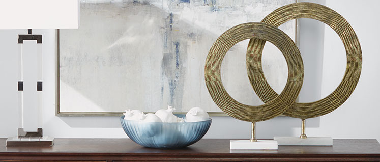 Shop Decorative Objects For Home