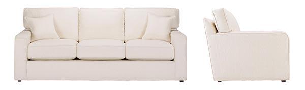 retreat sofa