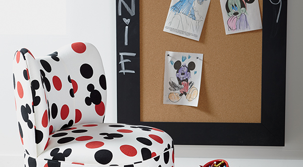 Shop Disney Corkboards