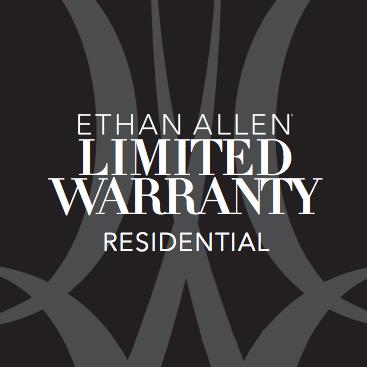 warranty brochure