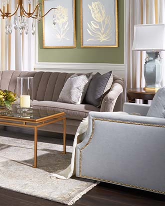 All Home Furniture | All Home Decor | Ethan Allen