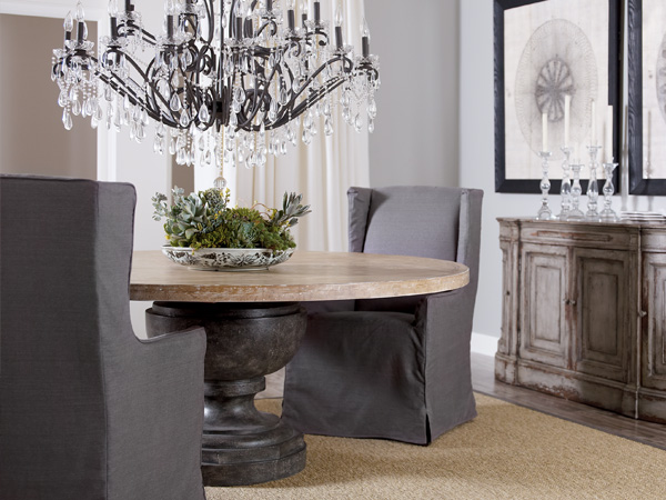 Sonoma | New Furniture U0026 New Home Décor