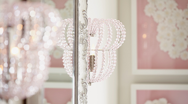 Shop Disney Sconces