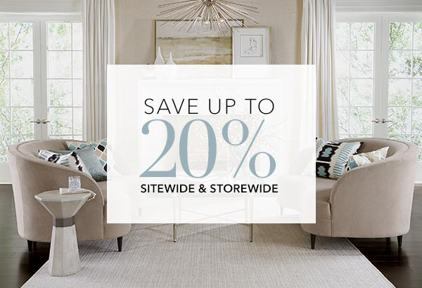 save up to20%