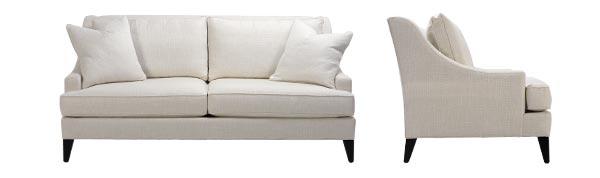 emerson sofa