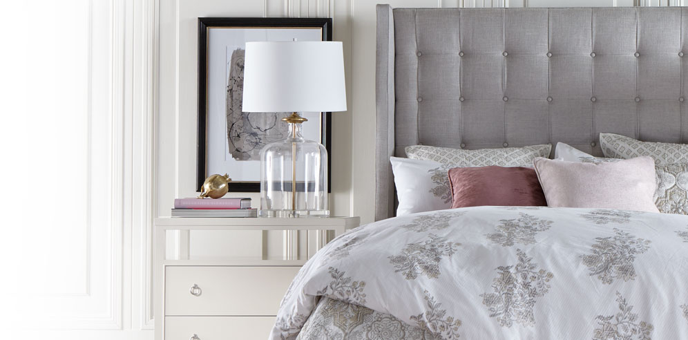 ethan allen bedroom furniture. SHOP BEDROOMS Shop Luxury Bedroom Furniture  Ethan Allen