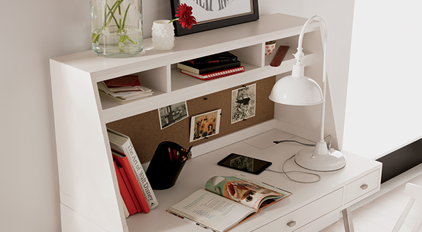 Shop Disney Desk and Accent Lamps