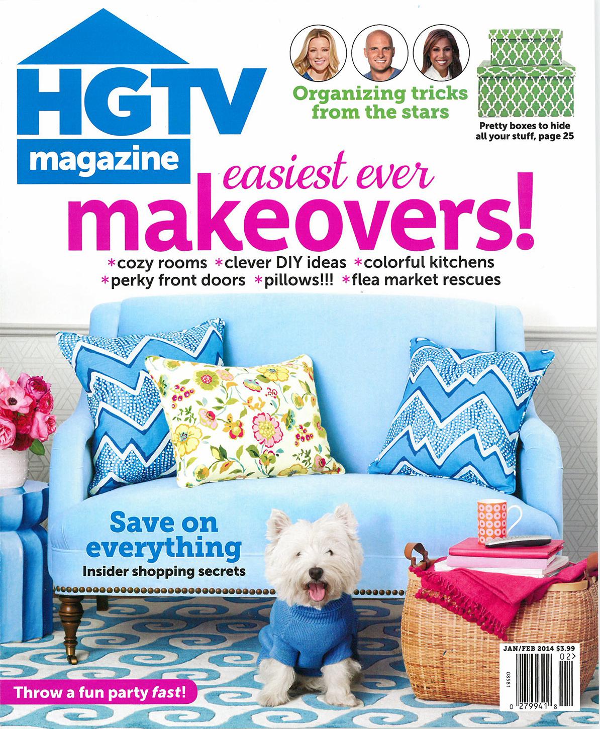 hgtv magazine 2014 furniture. ETHAN ALLEN ® Hgtv Magazine 2014 Furniture