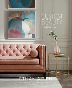 Custom Beauty