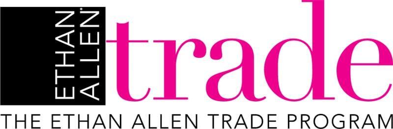Ethan Allen Trade