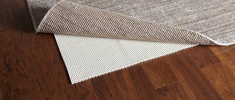 Shop Rug Carpet Pads