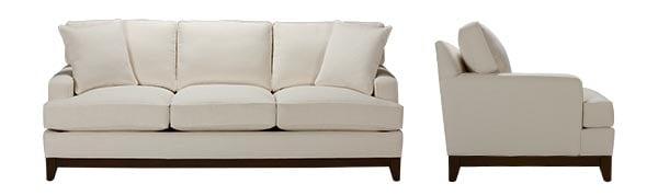 arcata sofa