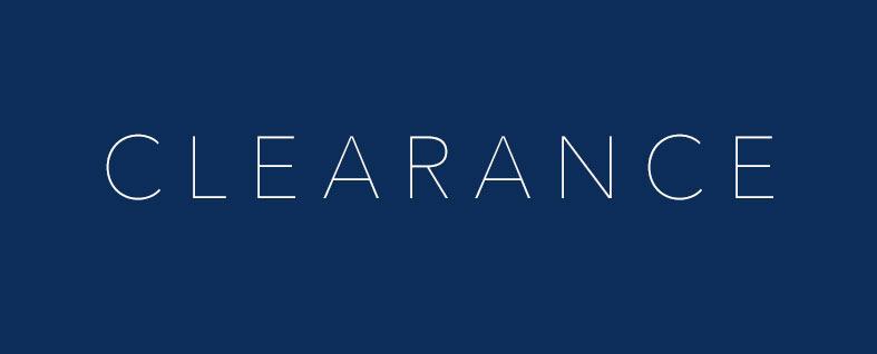 Shop Living Room Furniture | Clearance | Ethan Allen