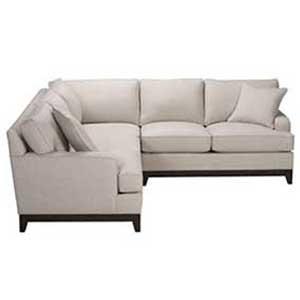 Furniture Home Decor Custom Design