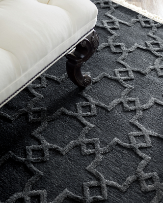 SAVE 20% ON ALL AREA RUGS