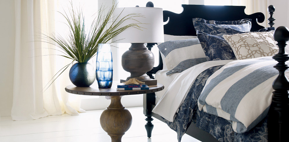 shop luxury bedroom furniture  ethan allen