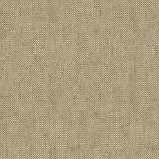 Cain Granite (17953), high performance plain Cain Fabric