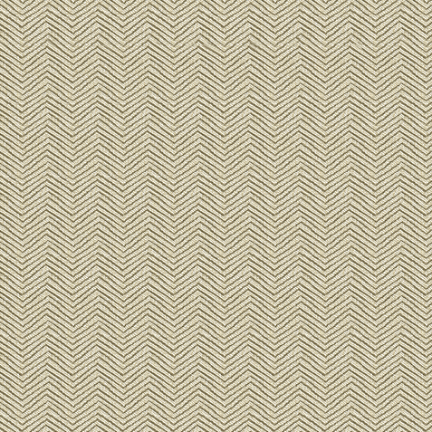 Nevis Natural Fabric by the Yard Product Thumbnail