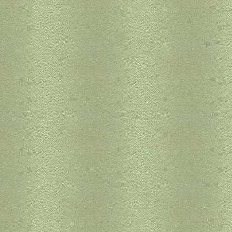 Perla Seafoam Fabric by the Yard Product Thumbnail
