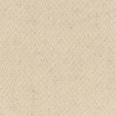 Emery Ivory Fabric by the Yard ,  , large