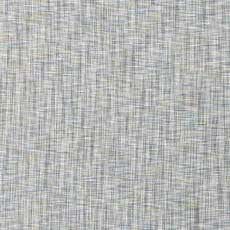 Brady Leaf (59223), high performance plain Brady Fabric