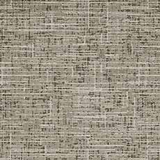 Light Fog Sterling Brook Serged Rug
