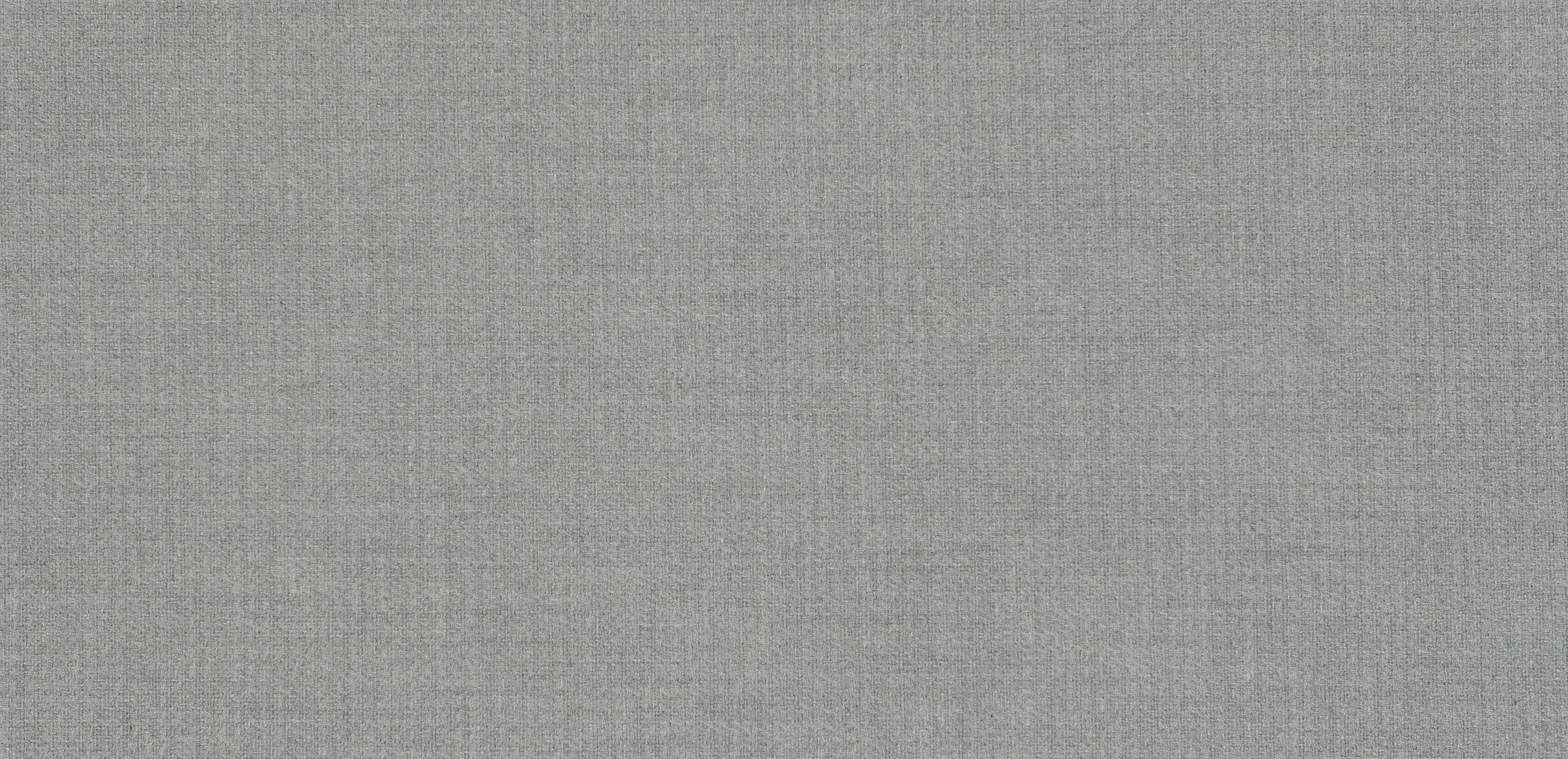 Hollis Gray Fabric | Fabrics