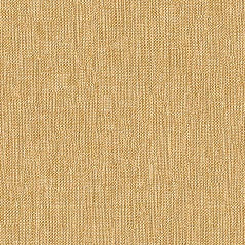 Starlight Wheat Fabric by the Yard ,  , large