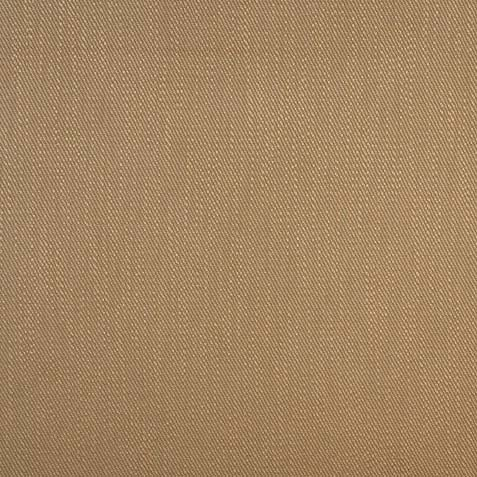 Gunnar Fawn Fabric by the Yard ,  , large