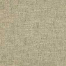 Hobner Zinc (50553) Hobner Gray Fabric By the Yard