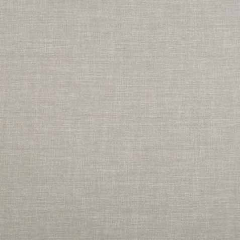 Tuckahoe Gray Fabric By the Yard Product Thumbnail