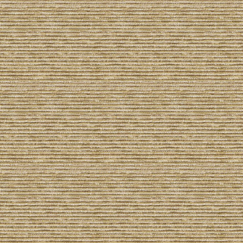Draco Sand Swatch ,  , large