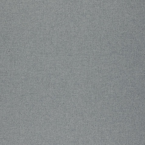 Carrick Mineral Fabric By the Yard Product Thumbnail