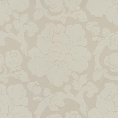 Thalia Gray Fabric by the Yard Product Thumbnail