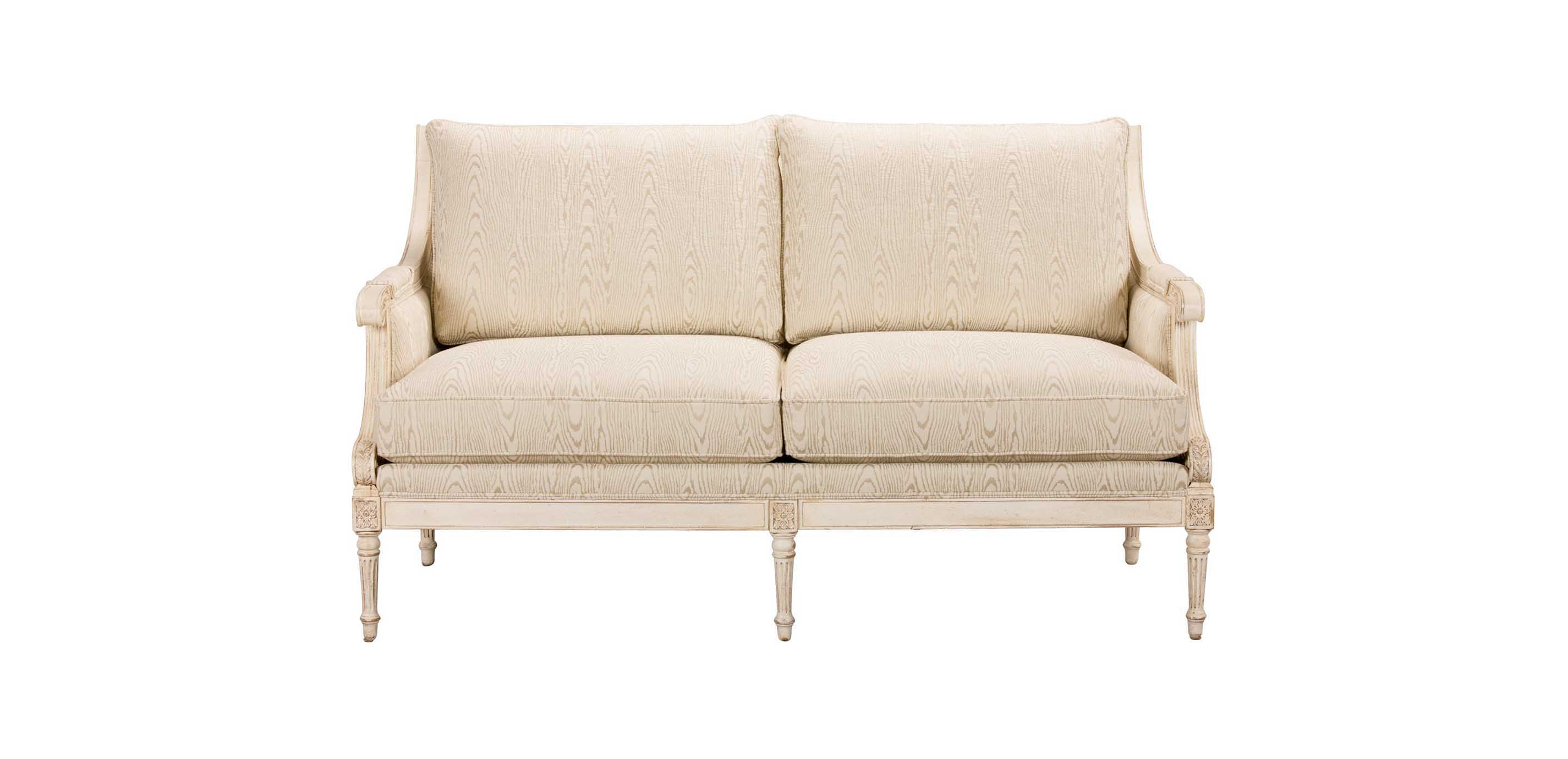 images fairfax loveseat   largegray. fairfax loveseat  sofas  loveseats