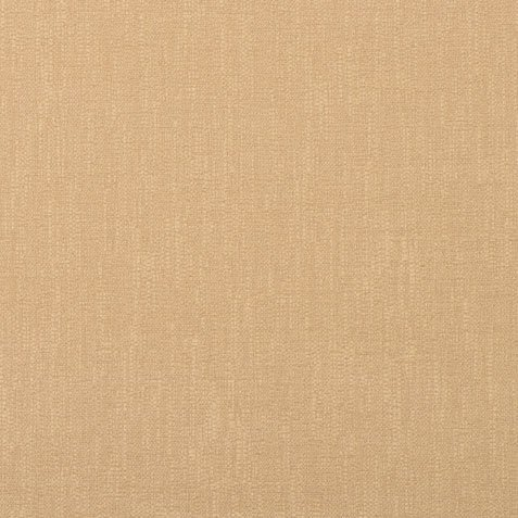 Colback Oatmeal Fabric By the Yard ,  , large