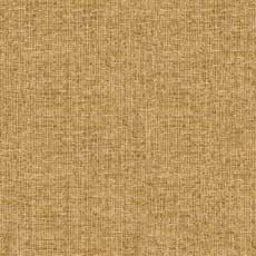 Gentry Bark (10870), high performance plain Gentry Fabric