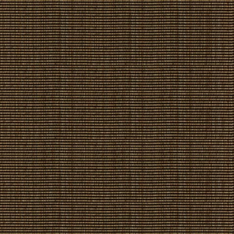 Enfield Bronze Fabric by the Yard ,  , large