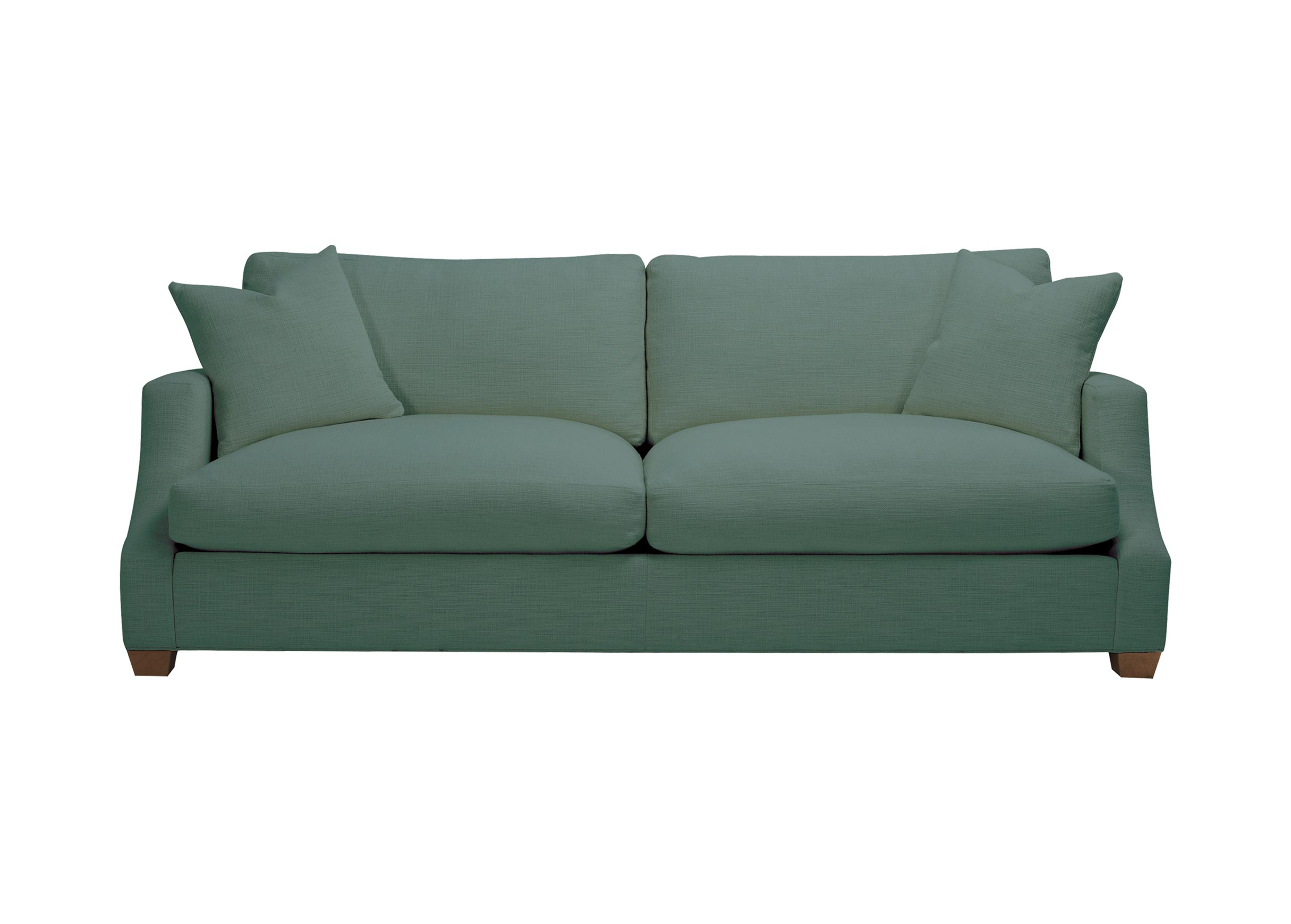 Lovely Images Lynn Sofa , , Large_gray