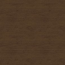 Earl Grey (364): Dark gray-brown stain with dark glaze, satin sheen. Colin Chest