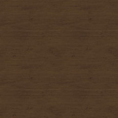 Earl Grey (364): Dark gray-brown stain with dark glaze, satin sheen. Reagan Tall Chest
