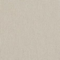 Kittinger Bisque (17133), woven flax texture Kittinger Fabric