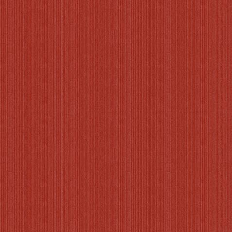 Keegan Coral Fabric by the Yard ,  , large