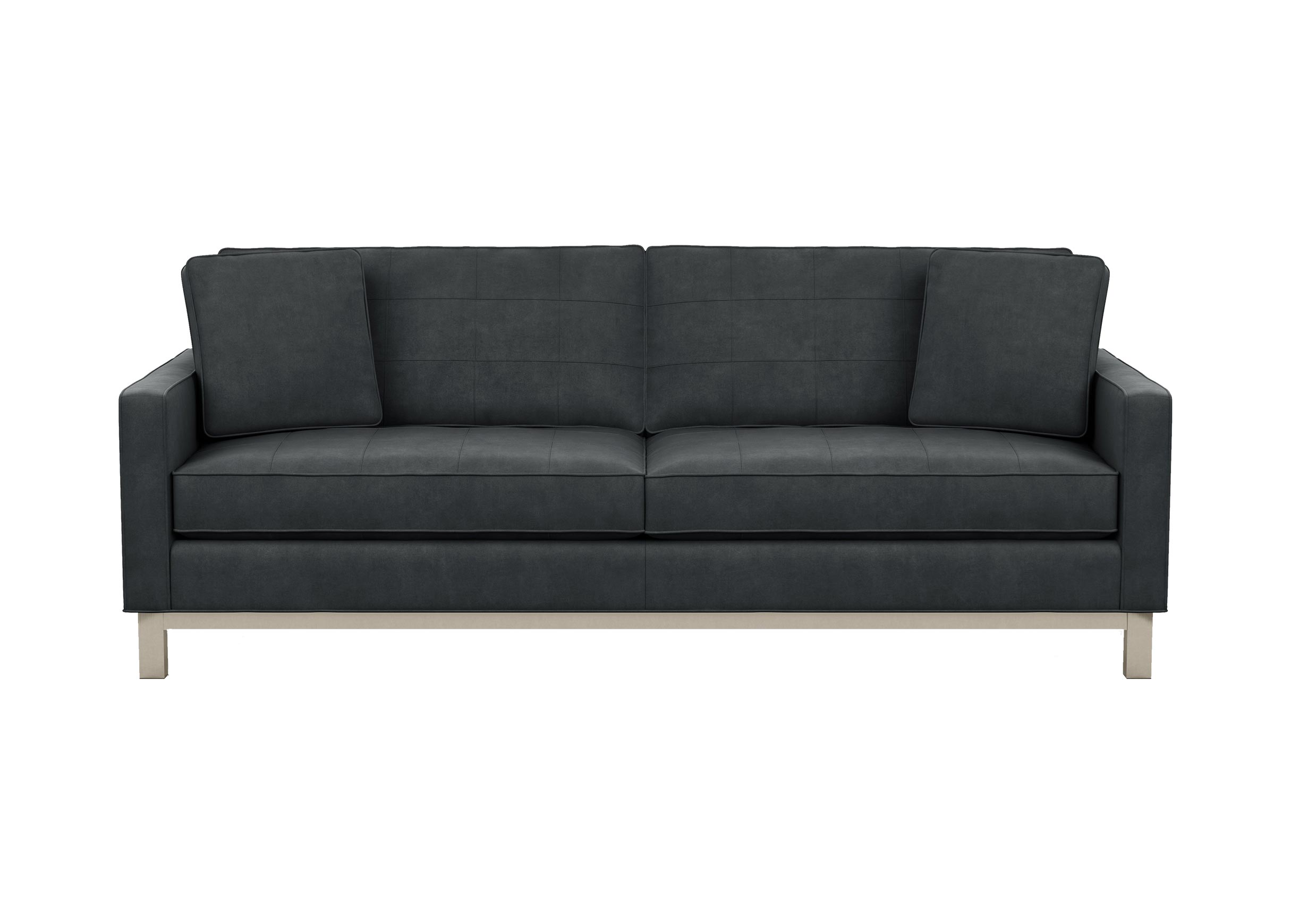 Swell Melrose Sofa Sofas Loveseats Ethan Allen Gmtry Best Dining Table And Chair Ideas Images Gmtryco