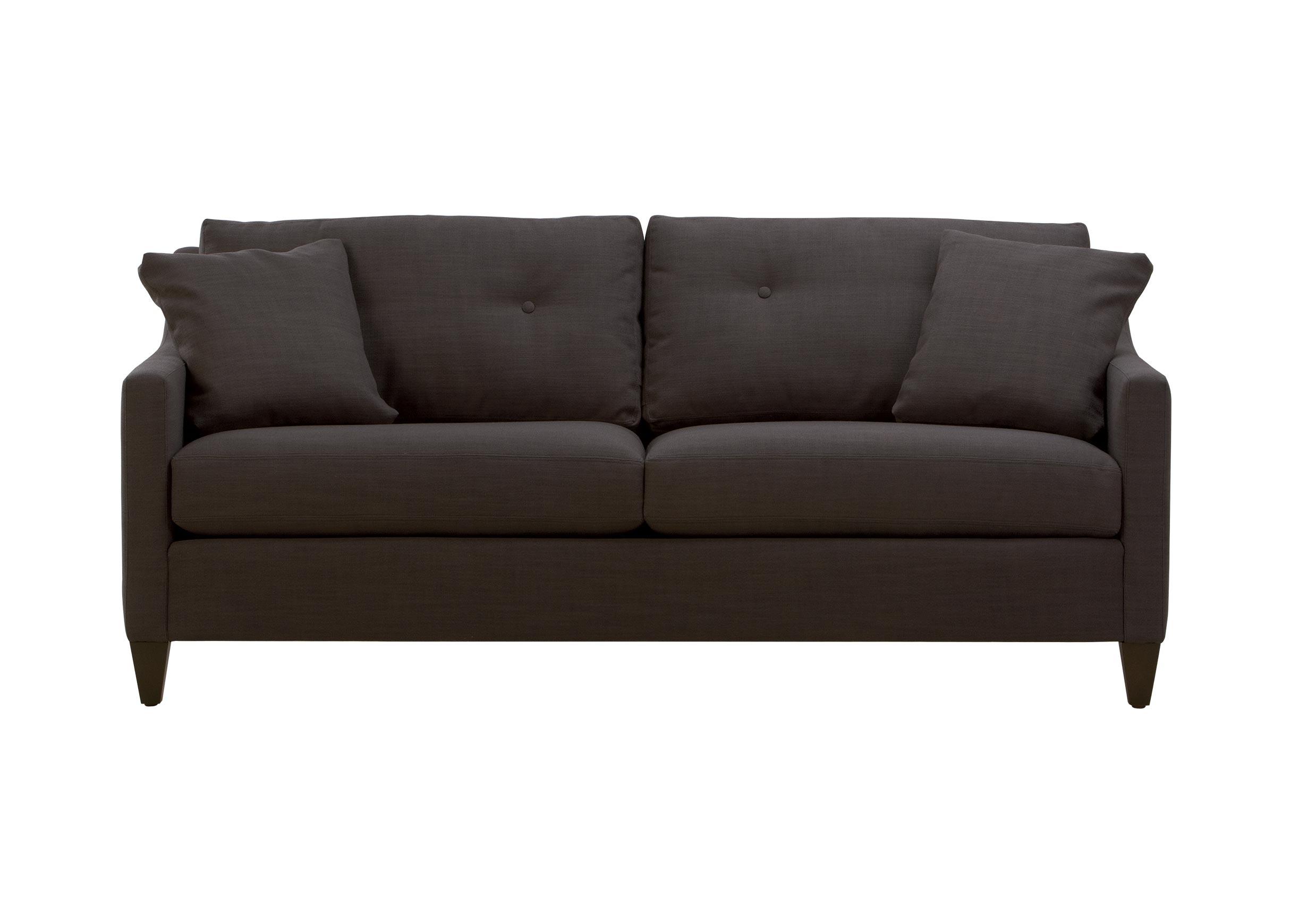 Monterey Sofa Sofas Loveseats Ethan Allen