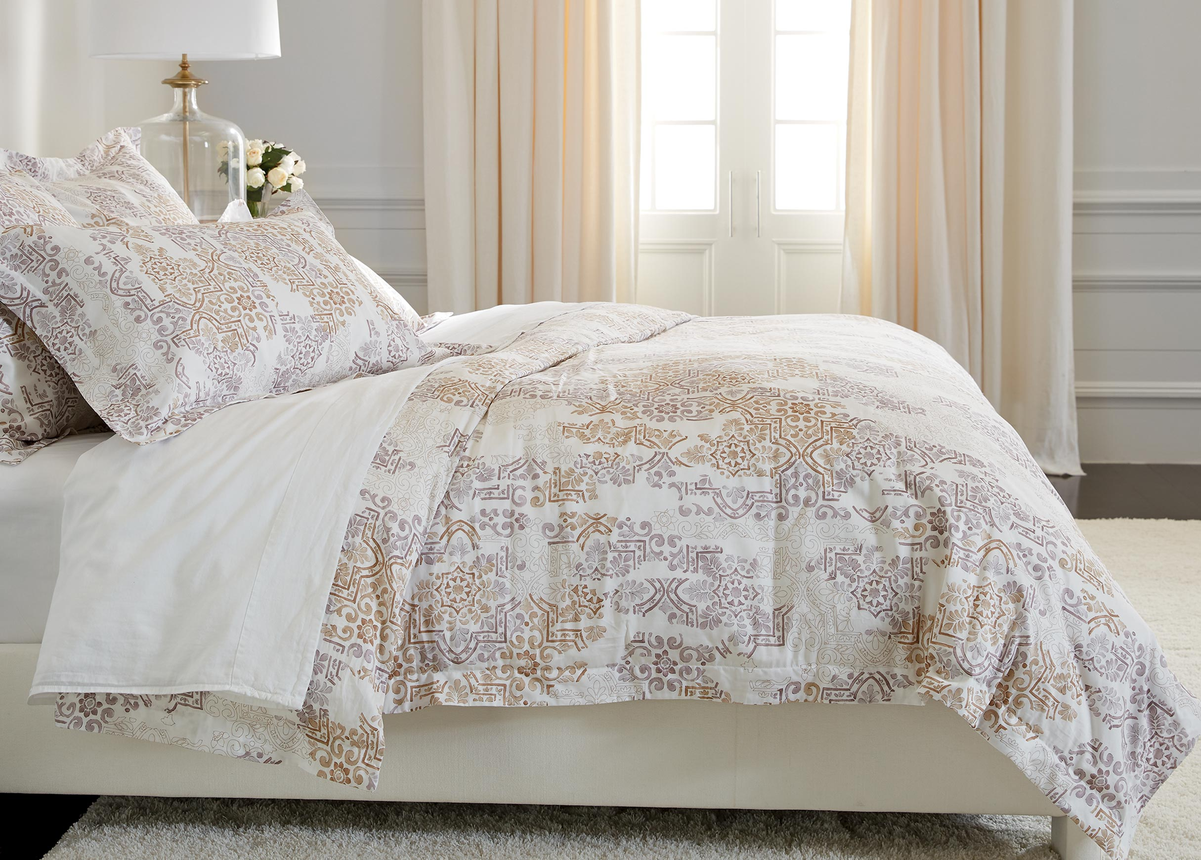 moroccan duvet boards bedsheets covers best get head acroos uae dubai abu buy in ae dhabi cover dubaiinteriors