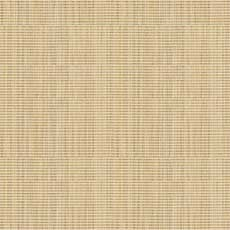 Enfield Bisque (16733), high performance plain Enfield Fabric