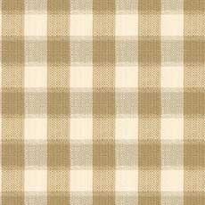 Cree Bisque (15833), high performance plain Cree Fabric