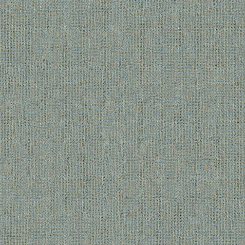 Walden Sky Fabric by the Yard ,  , large