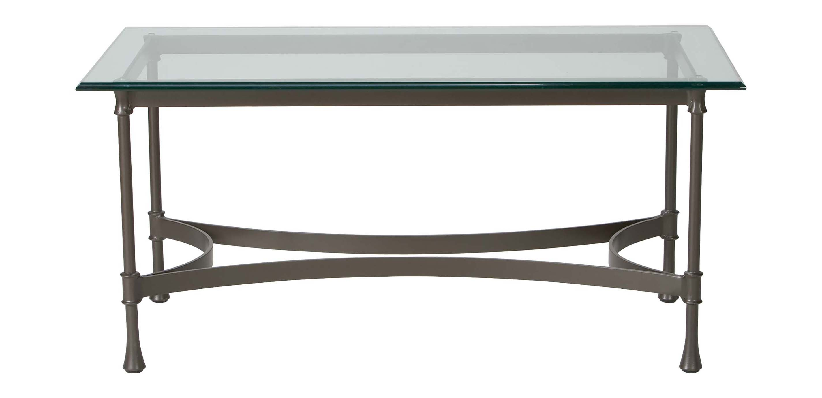 Biscayne Coffee Table
